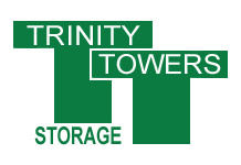 Trinity Towers Self Storage Facility