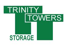 Trinity Towers Self Storage Facility